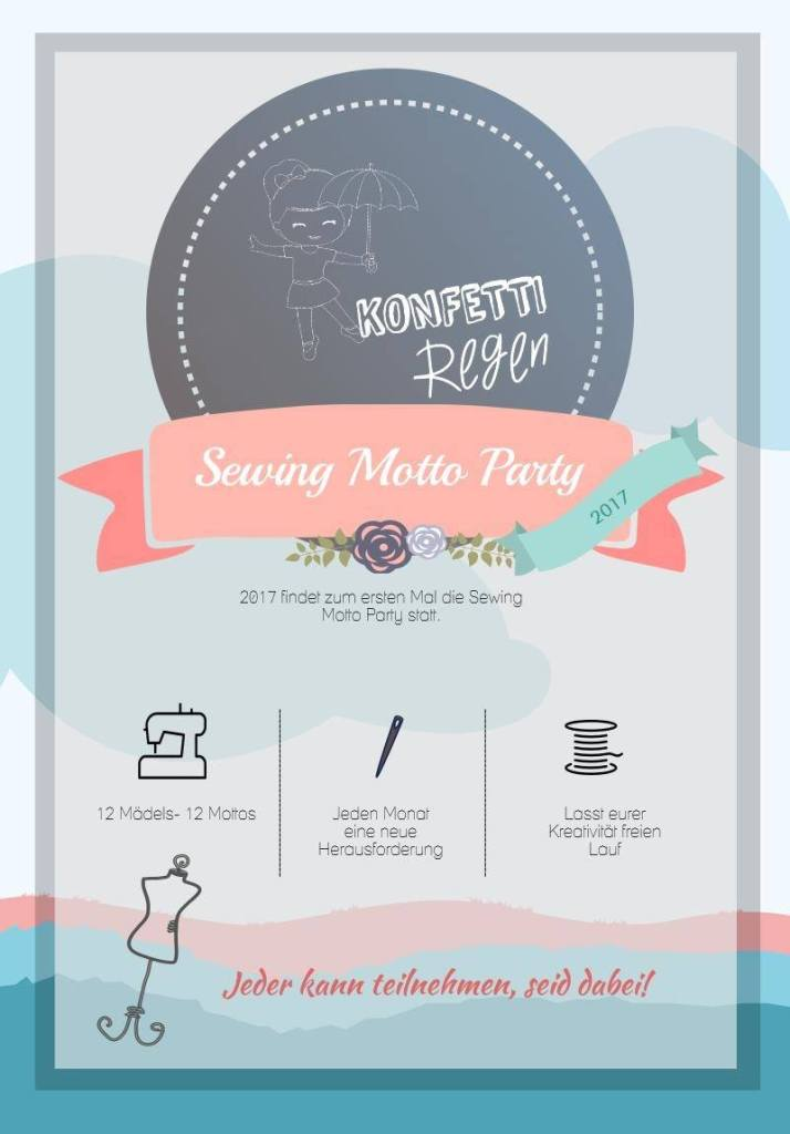 sewing-motto-party-aufruf