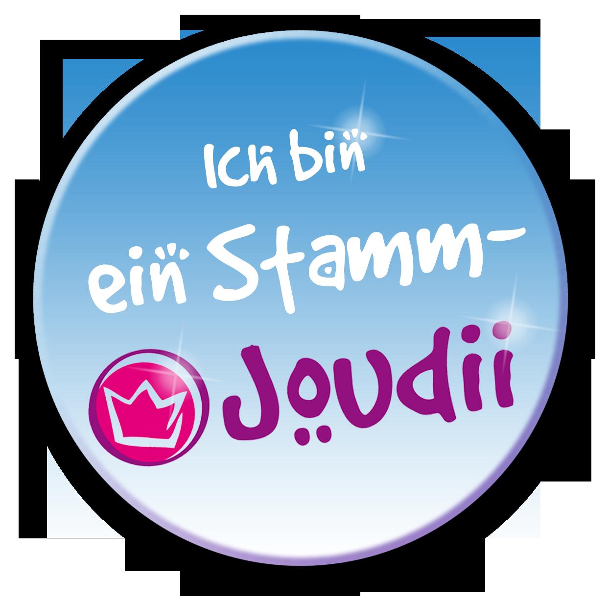 Stammteam Mitglied bei Joudii